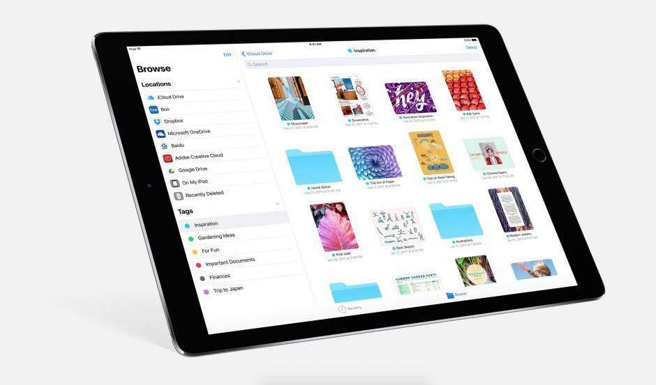 5 مزايا خفية في iOS 11 بفوائد مذهلة