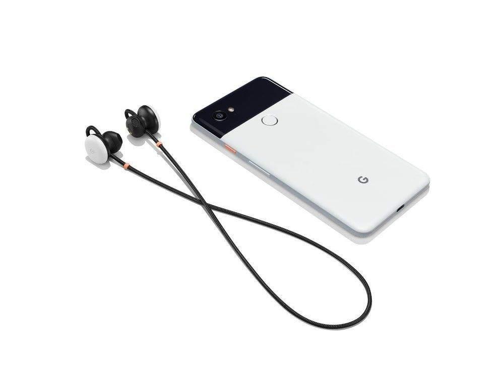 هواتف وحاسب وكاميرا مذهلة.. وكل ما أُعلن في حدث جوجل 5