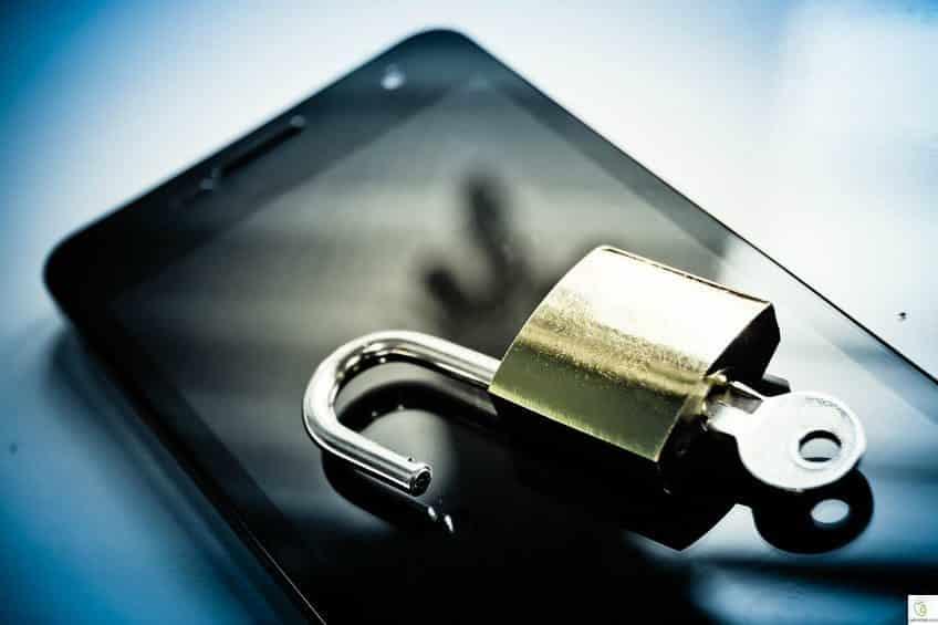 7 خطوات ضرورية لحماية هاتفك من التجسس والاختراق