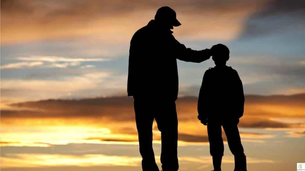 آباء وأبراج.. كيف تفهم والدك من برجه