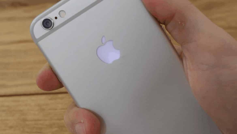 لماذا يعد شراء iPhone 6S وiPhone 7 أفضل من iPhone 8؟