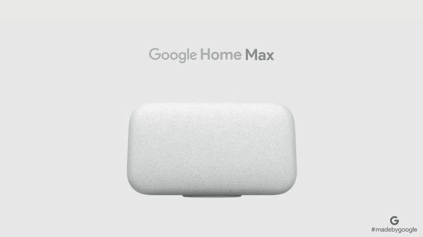 هواتف وحاسب وكاميرا مذهلة.. وكل ما أُعلن في حدث جوجل 3
