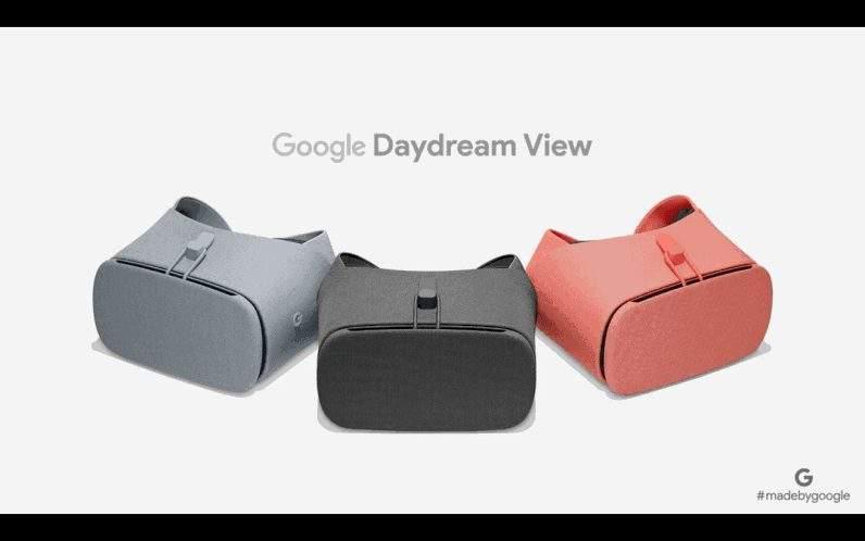 هواتف وحاسب وكاميرا مذهلة.. وكل ما أُعلن في حدث جوجل 4