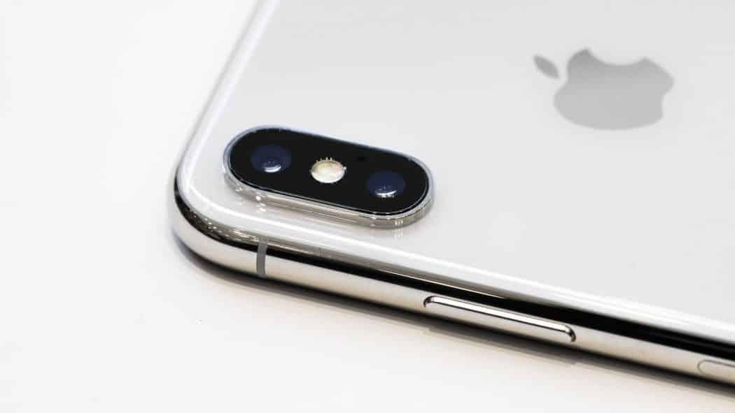 """بعد الاستغناء عن زر """"الهوم"""".. كيف تعيد تشغيل هاتف iPhone 8؟"""