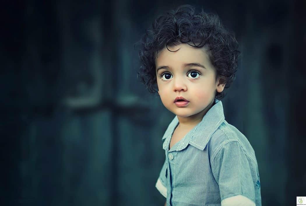 أطفال وأبراج.. استكشف شخصية طفلك من خلال برجه