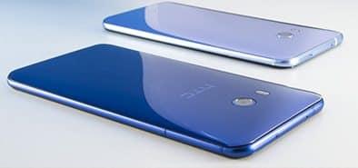 ما نعرفه عن هاتف HTC القادم U11 Pro حتى الآن 2