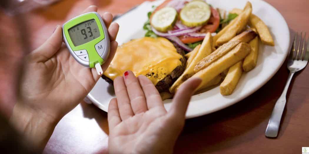 أخطاء شائعة تؤدي إلى الإصابة بمرض السكري