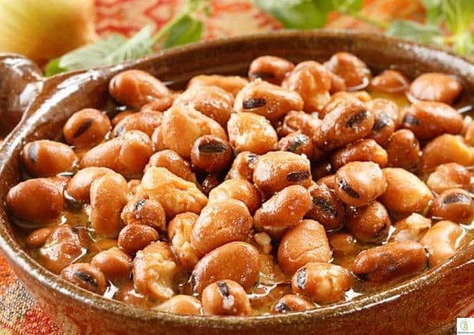 الفول وفوائد لا تصدق للأكلة الشعبية الأولى في مصر