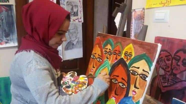 قصص ملهمة من فلسطين تؤكد: على هذه الأرض ما يستحق الحياة