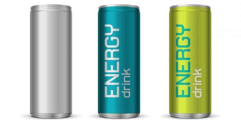 8 أضرار خطيرة تسببها مشروبات الطاقة