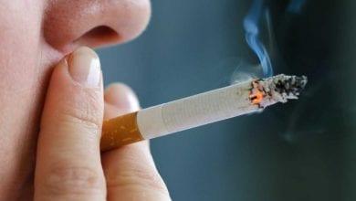 """دراسة: السكتة القلبية تهدد شباب المدخنين 8 أضعاف """"أهل الخمسين"""""""