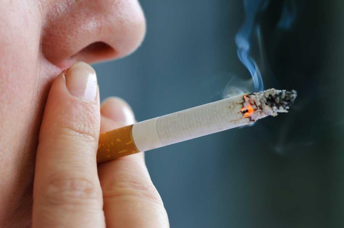 """السكتة القلبية تستهدف شباب المدخنين عن """"أهل الخمسين"""""""