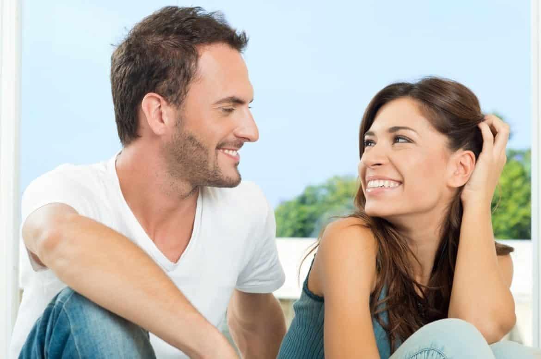 7 علامات في شريك الحياة تكشف مدى الاحترام المتبادل