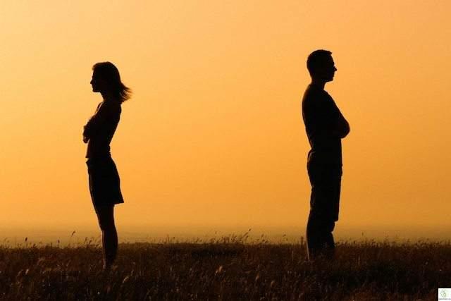 كيف نتعامل مع شريك الحياة العنيد؟