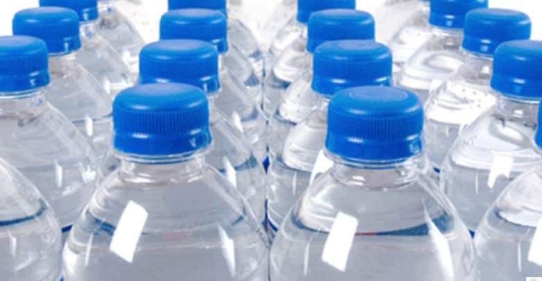 المياه المعدنية.. أضرار صادمة ومخاطر غير متوقعة!