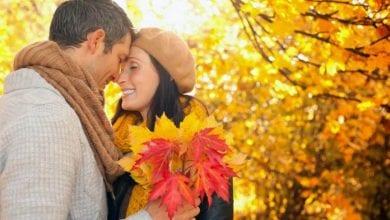 7 علامات في شريك الحياة تكشف مدى احترامه لك