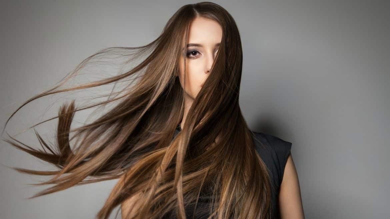 خل التفاح.. وأسطورة الحصول على شعر أطول!