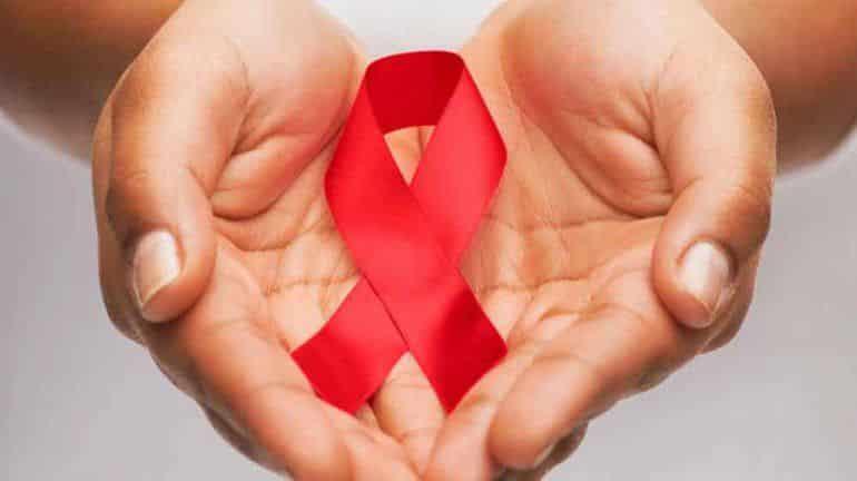 أشهر الخرافات حول مرض الإيدز