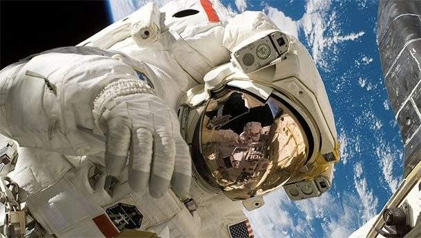 7 خرافات حول الشمس والكواكب ورواد الفضاء