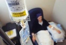 العلاج الكيماوي للسرطان أعراض مزعجة وطرق مثلى للتعامل معها