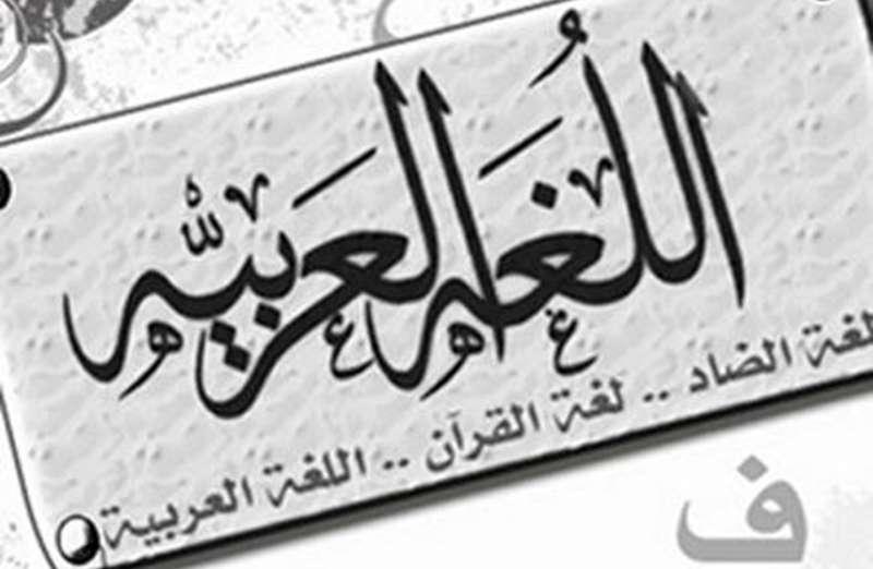 في يومها العالمي.. حقائق مدهشة عن اللغة العربية لغة القرآن