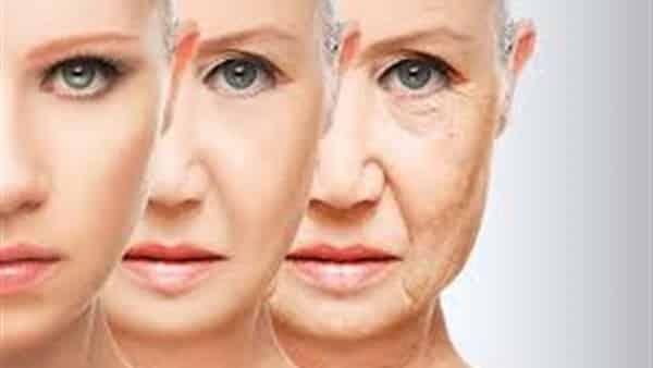 أسباب شيخوخة البشرة.. وكيفية العلاج