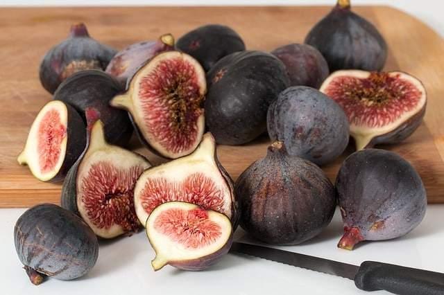 التين فاكهة القرآن.. العلاج الأمثل لارتفاع ضغط الدم والكوليسترول