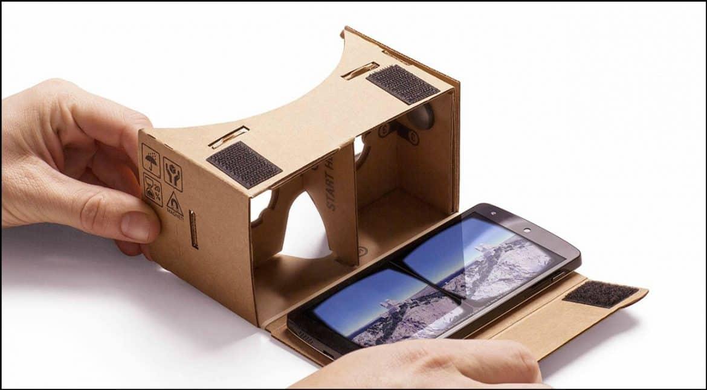 حيل إبداعية لتحسين عمل هاتفك دون تكاليف