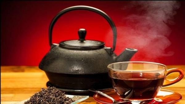 في يومه العالمي.. 7 أنواع من الشاي وفوائدها المذهلة 1