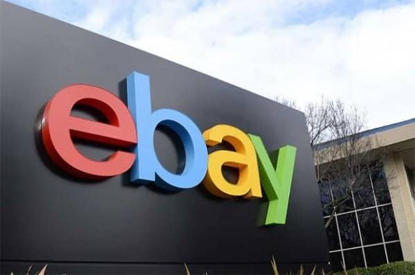 الاثنين الأخضر.. كيف تستفيد من ثالث أهم يوم للتسوق الالكتروني في العالم؟ 1
