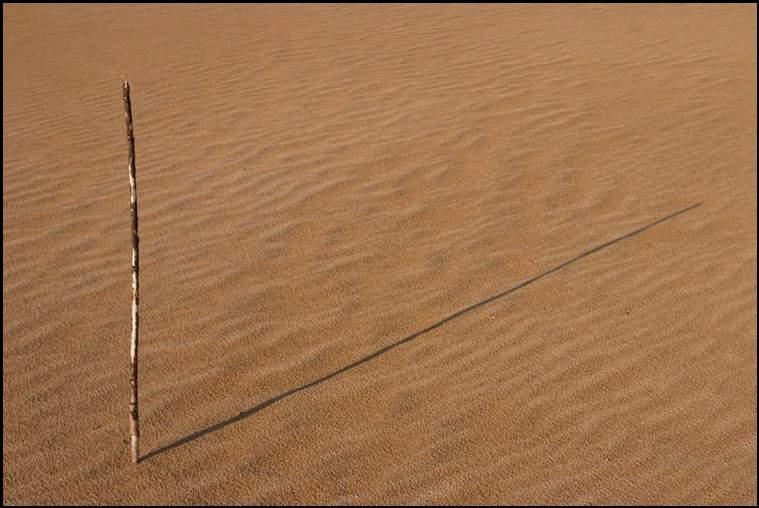 الأرض كروية أم مسطحة؟.. هل يعيش العالم أكذوبة كبرى منذ مئات السنين؟ 1