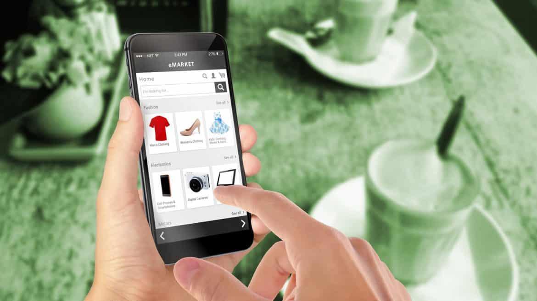 الاثنين الأخضر كيف تستفيد من ثالث أهم يوم للتسوق الالكتروني في العالم؟