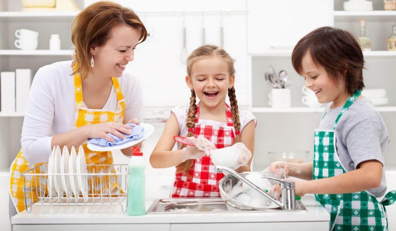 شخصية طفلك قبل المدرسة.. 8 نصائح ذهبية من خبراء التربية