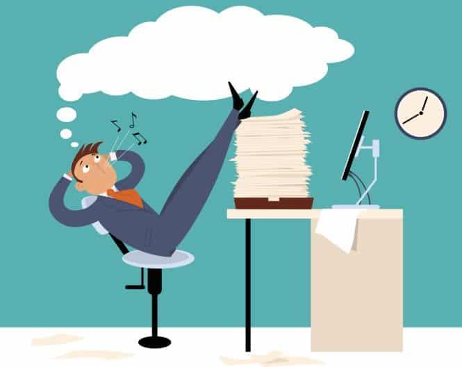 لا تؤجل عمل اليوم إلى الغد في 7 خطوات عملية