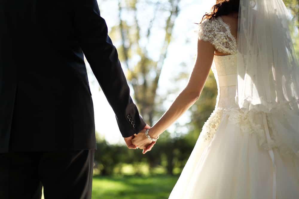 موضوع يهم كل شاب مُقبل على الزواج
