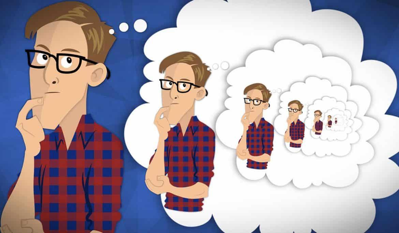 5 أسباب تفسر ظاهرة ديجافو هل مررت بها من قبل؟