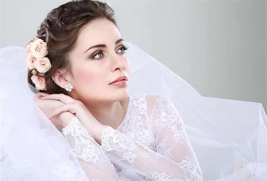 4 وصفات سحرية لتفتيح البشرة قبل الزفاف