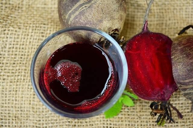 7 فوائد صحية تدفعك لتناول مشروب البنجر اللذيذ باستمرار