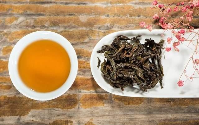 الشاي الأسود صباحا.. كيف ينقص الوزن بنجاح؟
