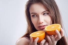 بشرة بلا شوائب.. 5 وصفات طبيعية لتنظيف البشرة وإزالة البقع