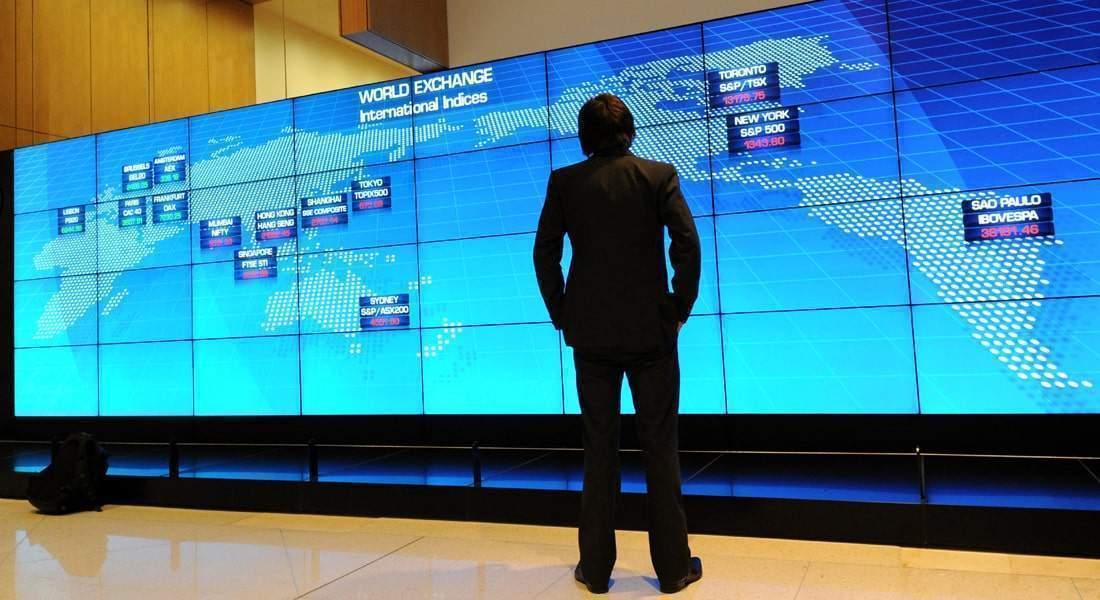 أشهر 10 رجال في تاريخ الاقتصاد العالمي