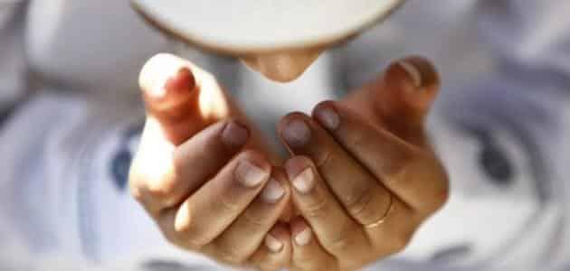 دعاء الاستخارة وكيفية صلاة الاستخارة احد اهم السنن التي اوصى
