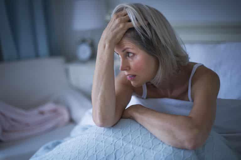 ماذا يحدث لو تخلى الإنسان عن النوم