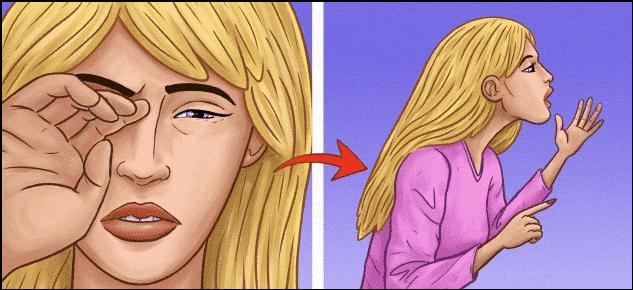 ماذا يحدث لو تخلى الإنسان عن النوم؟