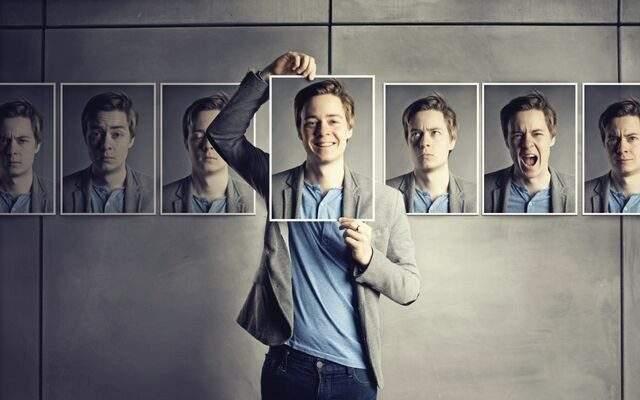عاداتك اليومية تفضح شخصيتك الخفية
