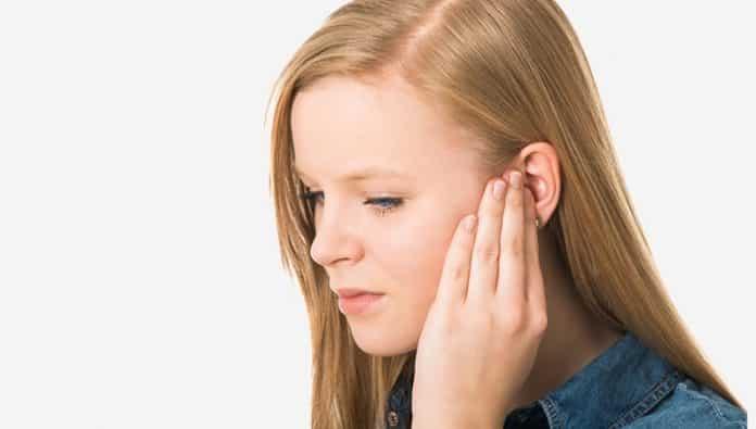 طنين الأذن.. طرق طبيعية لمقاومته
