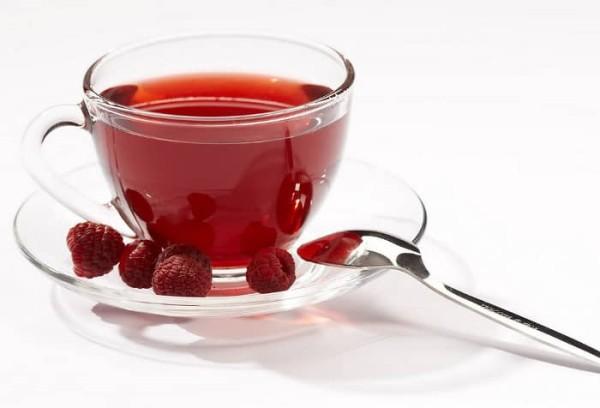 """شاي الفواكه.. الطريق الأقصر إلى """"تآكل الأسنان""""!"""