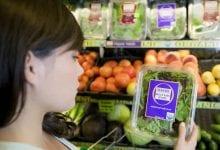 نصائح ضرورية لتفادي التأثير السلبي للطعام في هرمونات المرأة