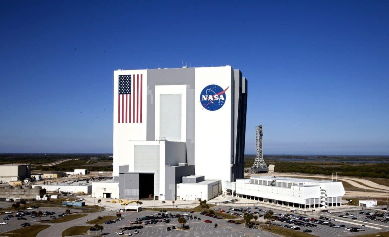 """بعد 8 سنوات.. ناسا تجد """"الإبرة"""" في """"كومة القش"""""""