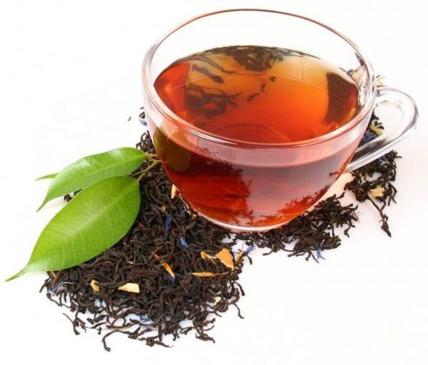 """""""الشاي المؤكسد"""".. كيف يصيب عيادات الأطباء بالكساد؟ 1"""